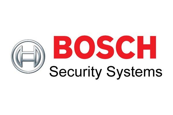 bosch authorized dealer