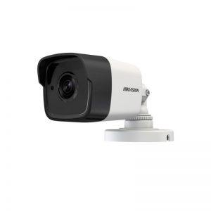 CAMERA HD-TVI 2 MP (D8T) STARLIGHT - CHỐNG NGƯỢC SÁNG
