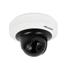 DÒNG IP CAMERA PRO SERIES 2.0