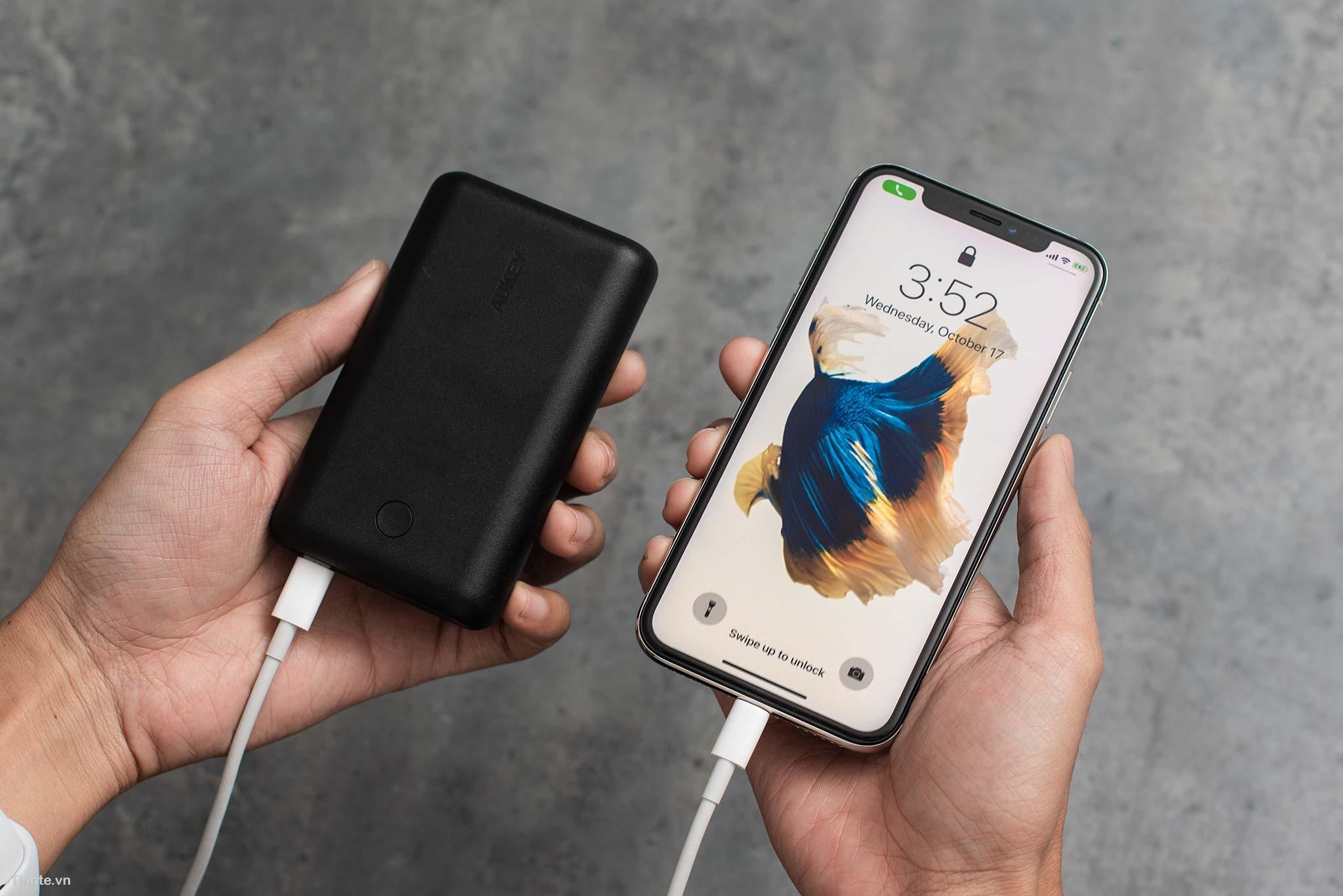 Cách kích sóng điện thoại di động