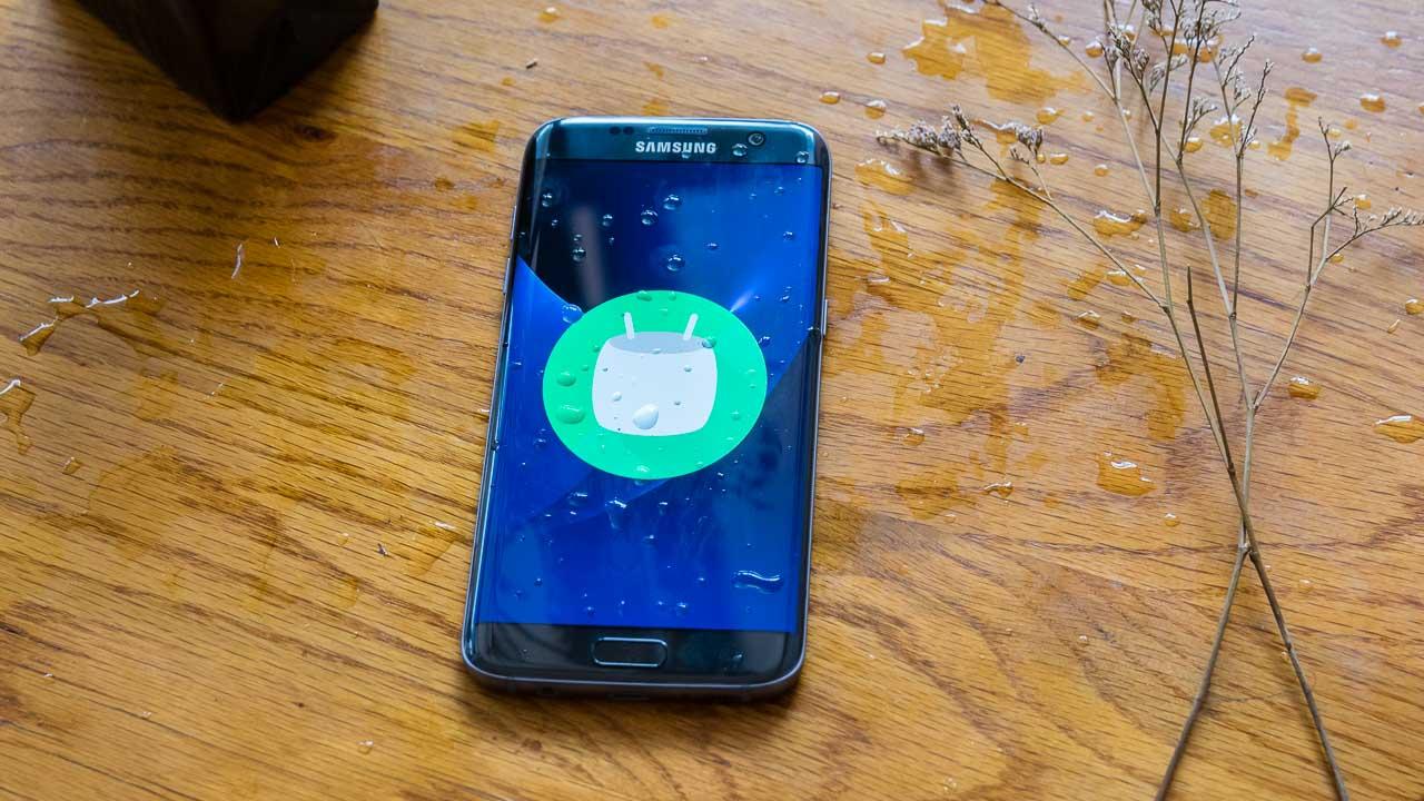 Mẹo giúp điện thoại Android chạy nhanh